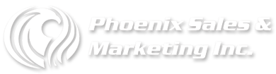 Phoenix Sales & Marketing Inc.