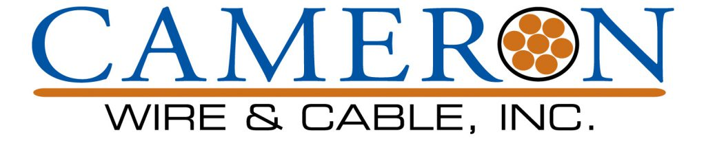 New Manufacturer - Cameron Wire & Cable, Inc. - My Phoenix Sales ...