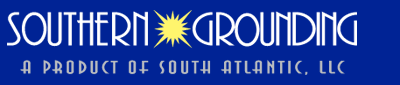 grounding-logo