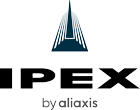 IPEX_by_Aliaxis