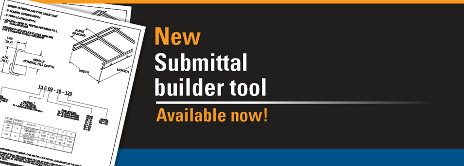 The New B-Line Submittal Builder Tool has arrived! - My