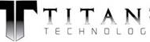 Titan3 Technology in Maryland, DC and Northern Virginia!